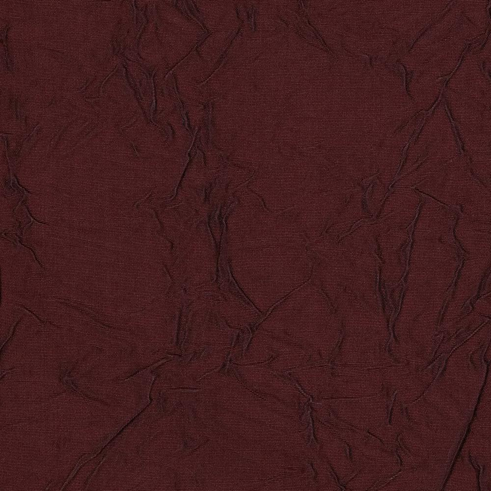 Robert Allen Promo Penaotto Crushed Taffeta Ruby