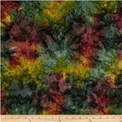 Tonga Batiks Color Burst Heirloom