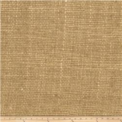 Fabricut Andes Raw Silk Parchment