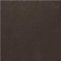 Keller Catalina Faux Leather Coffee