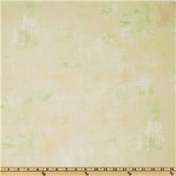 Moda Grunge (30150-81) Sugar Cookies/Ivory Fabric