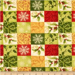 Peace On Earth Sampler Multi