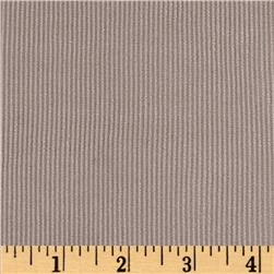 Stretch Slinky Knit Light Taupe