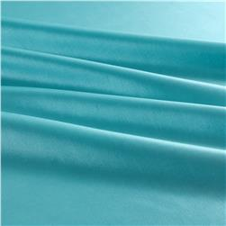 Two Tone Taffeta Tiffany Blue