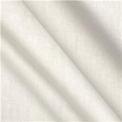 Art Gallery Pure Elements Solid White Linen