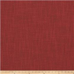 Fabricut Concord Strawberry