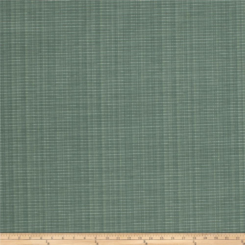 Trend 1528 Ottoman Teal
