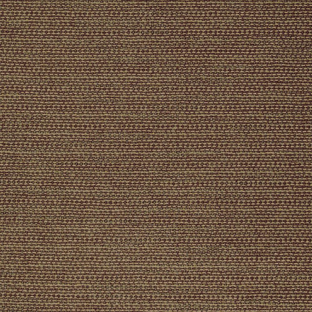Robert Allen Promo Upholstery Texture Mix Taupe