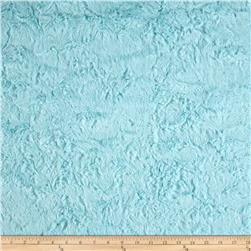 Shannon Shannon Luxe Cuddle Marble Saltwater