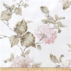 Fabricut Alluring Wallpaper Sand (Double Roll)
