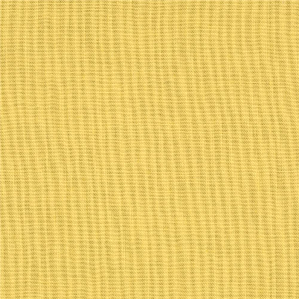 Stella Cotton Solid Citron
