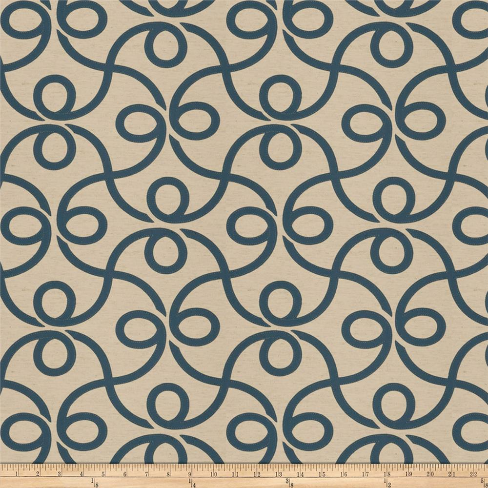 Jaclyn Smith 03716 Navy