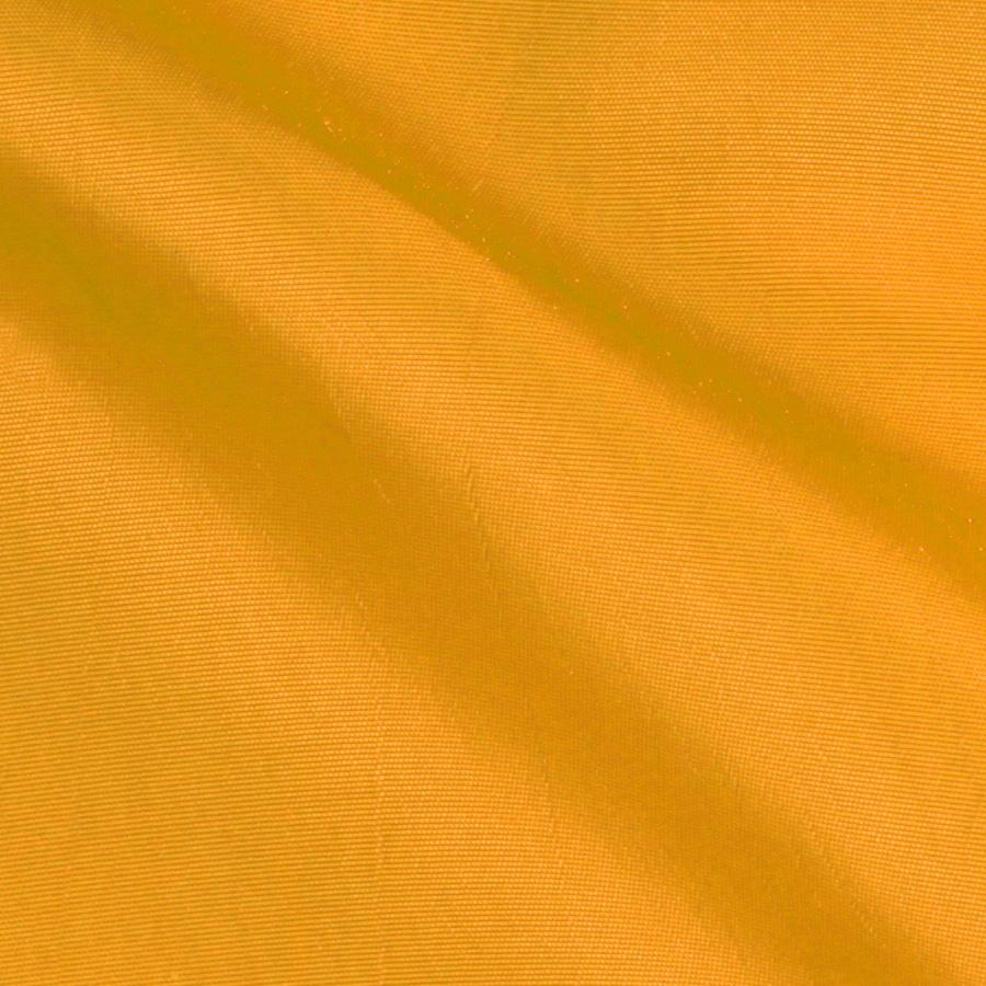 Two Tone Taffeta Yellow