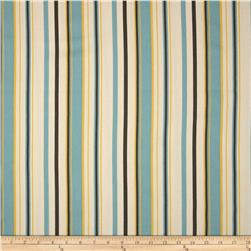 Premier Prints Premier Stripe Cambridge/Natural