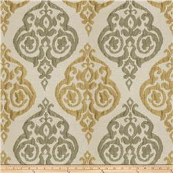 Trend 03155 Olive Brass