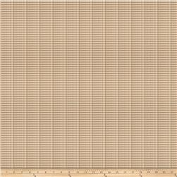 Trend 03906 Chenille Sand