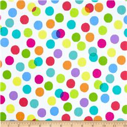 Paintbox Shadows Dots Multi