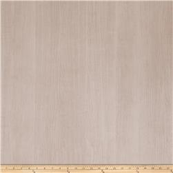 Fabricut 50123w Taverni Wallpaper Dove 02 (Double Roll)