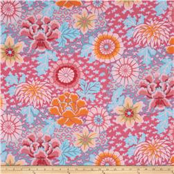 Kaffe Fassett Dream Dusty