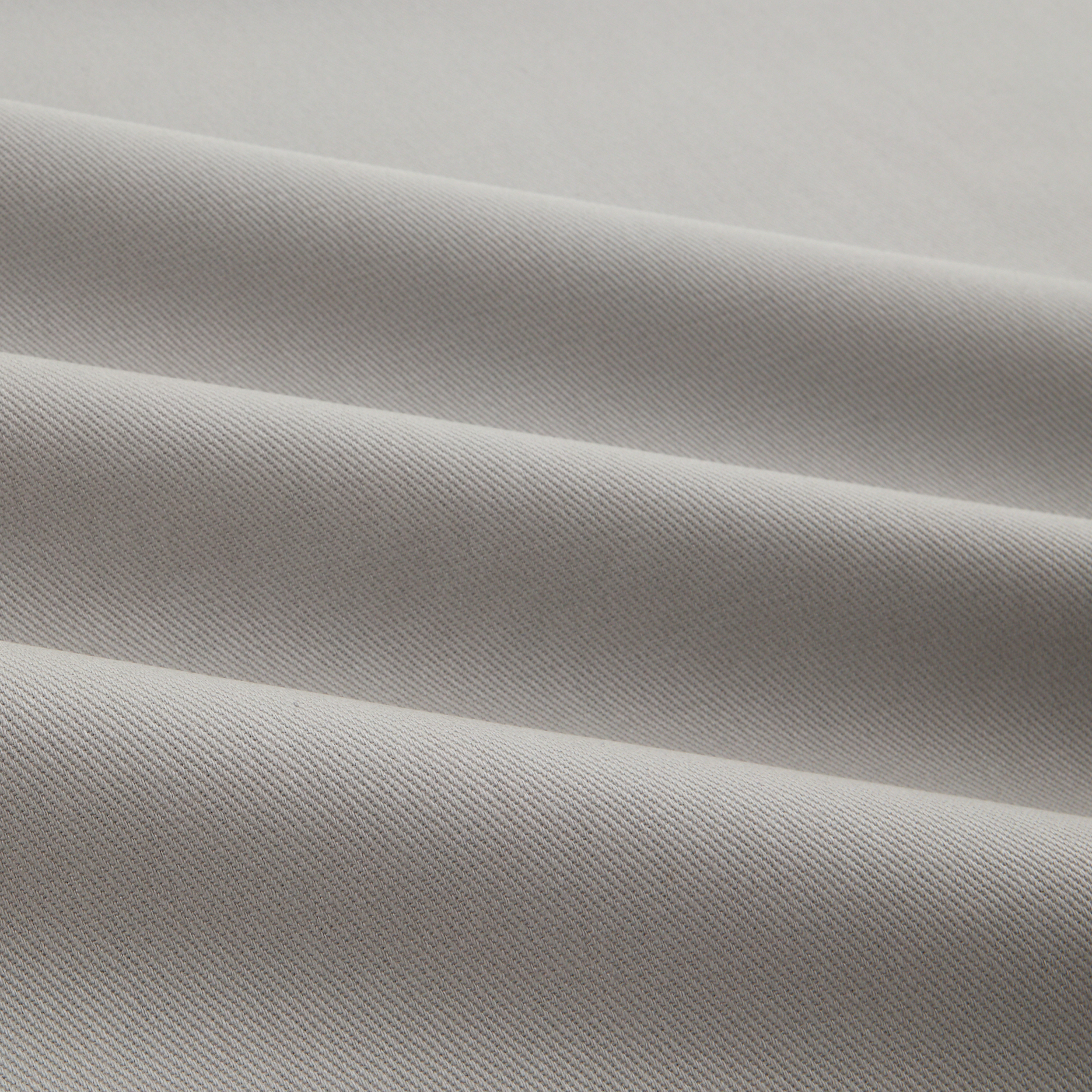 9 oz Brushed Bull Denim Cloud Fabric by Carr in USA