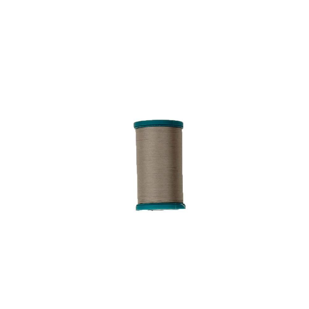 Coats & Clark Outdoor Thread 200 YD Steel