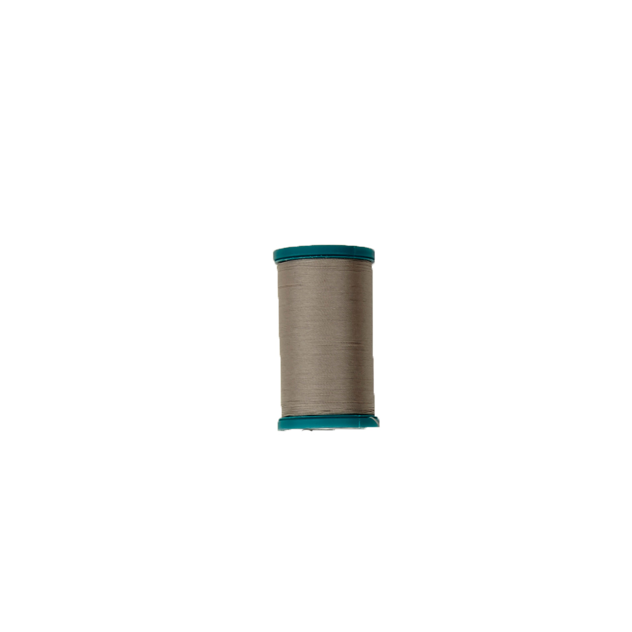 Image of Coats & Clark Outdoor Thread 200 YD Steel
