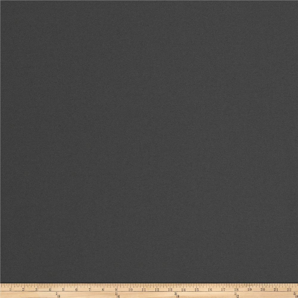 Trend 02529 Faux Silk Pewter