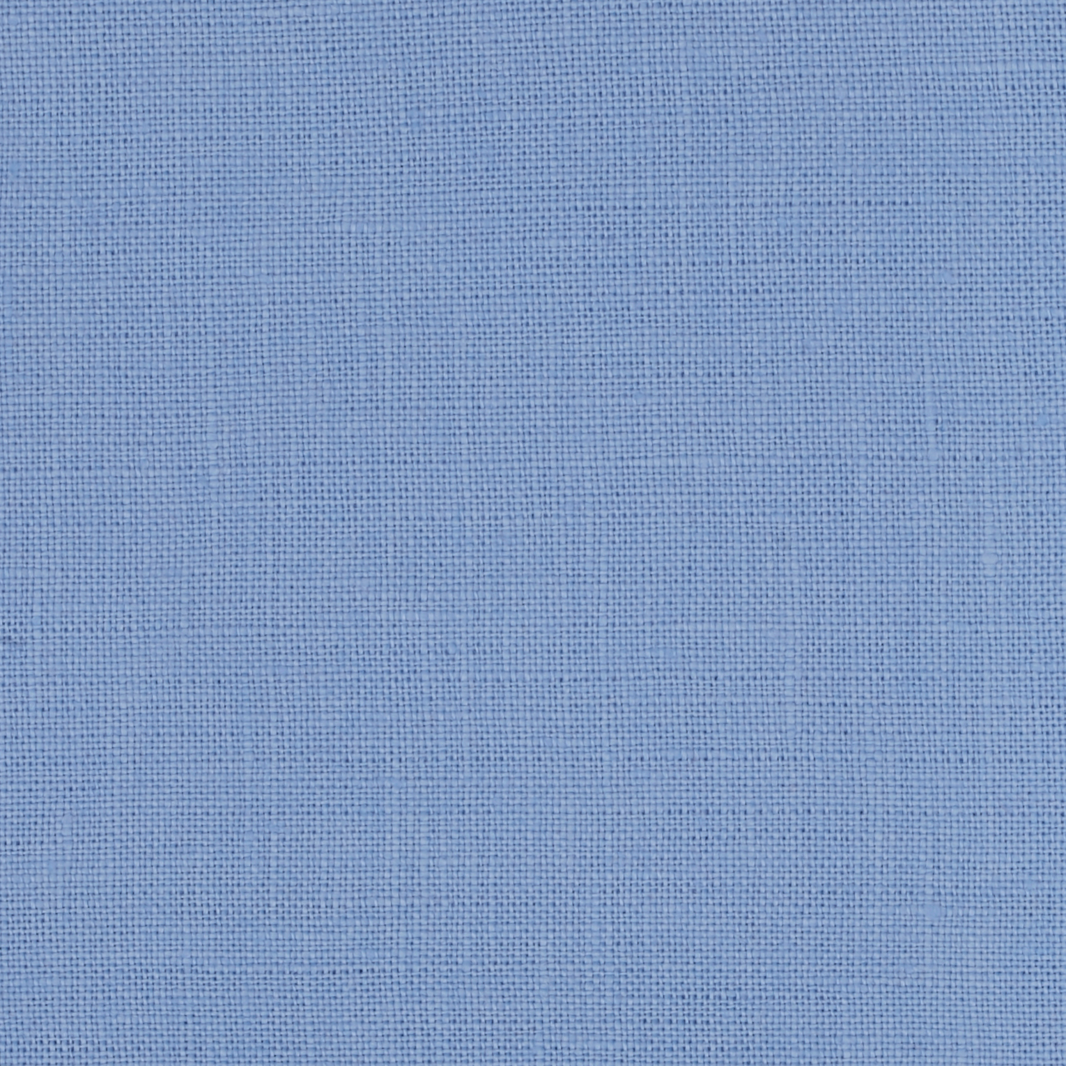 Formenti 100% Linen Chambray Fabric by Spechler-Vogel in USA
