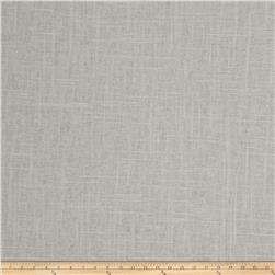 Jaclyn Smith 02636 Linen Opal