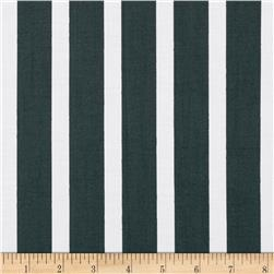 Let's Play Dolls Stripes Grey