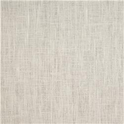 European Linen Fabric Cream