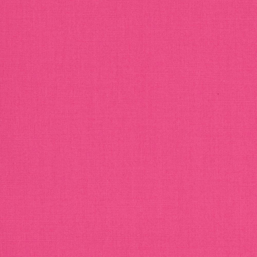 "Imperial Broadcloth 60"" Pagoda Pink"