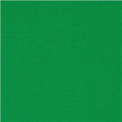 Moda Bella Broadcloth Emerald