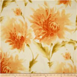 Richloom Tranquility Floral Tiger Lily