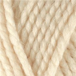 Lion Brand Wool-Ease Thick & Quick Yarn (099)