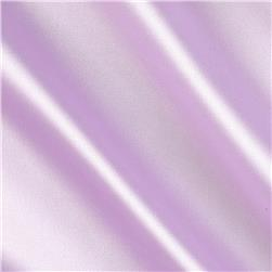Barcelona Spandex Stretch Satin Lilac