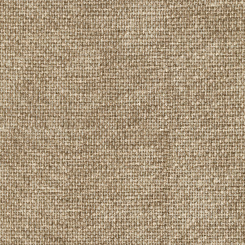 Timeless treasures noel burlap texture burlap discount for What is burlap material