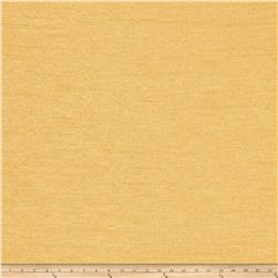 Trend 01697 Faux Silk Maize