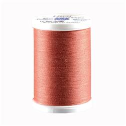 Coats & Clark Dual Duty XP 250yd Salmon
