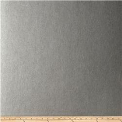 Fabricut 50198w Laften Wallpaper Titanium 03 (Double Roll)