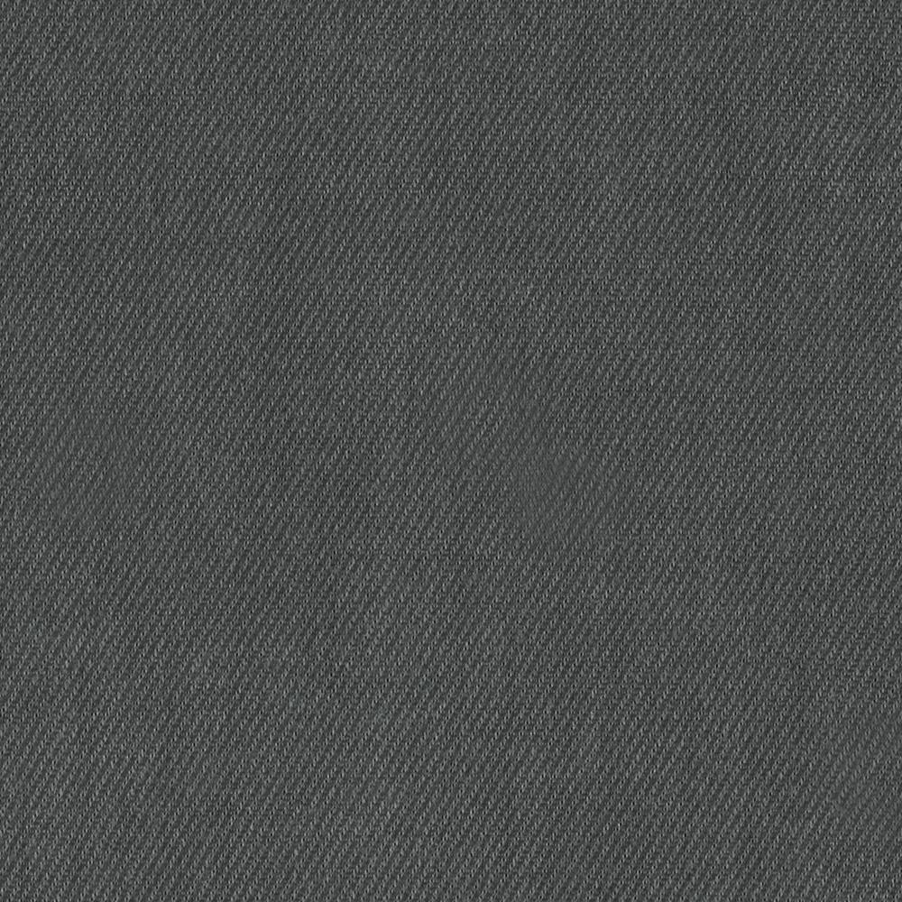 Cotton Nylon Twill Grey Discount Designer Fabric