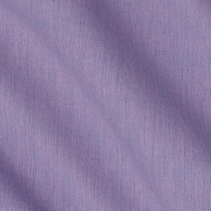 Kaffe Fasset Collective Shot Cotton Lavender