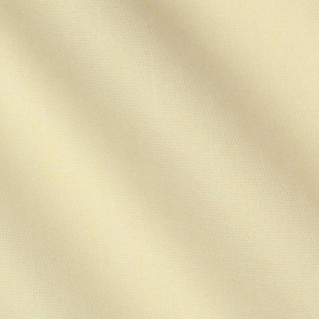 Roc-Lon® Special Suede Drapery Lining Parchment Fabric