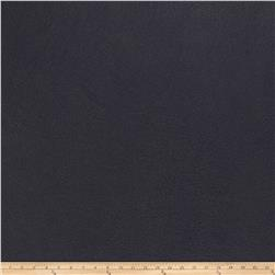 Fabricut Manhasset Faux Leather Cobalt