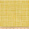 Birch Organic Farm Fresh Woven Sun