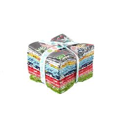 Riley Blake Daisy Days Fat Quarter