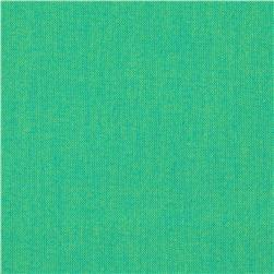 Artisan Cotton Green/Blue