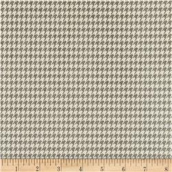 Richloom Solarium Outdoor Houndstooth Spa