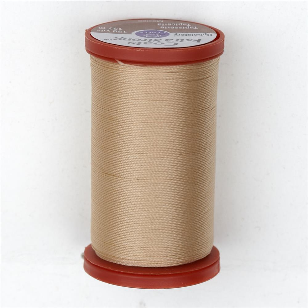 Coats & Clark Extra Strong & Upholstery Thread