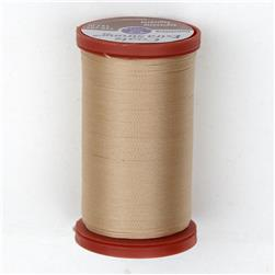 Coats & Clark Extra Strong & Upholstery Thread 150 YD Hemp